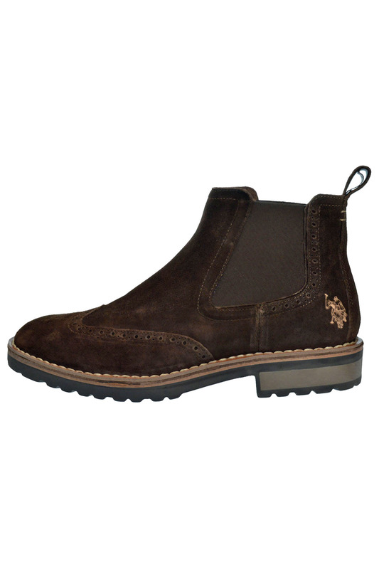 Мужские ботинки U.S. Polo Assn. SU29USP00023_DARK_BROWN_ROODY3119W4_S1