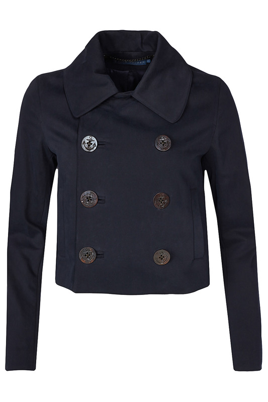 Куртка Ralph Lauren 200.42183_DARK_BLUE