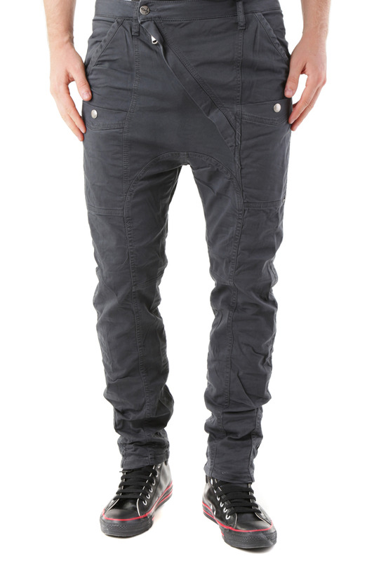 Trousers Absolut Joy Брюки чинос велосипед commencal absolut al 2013