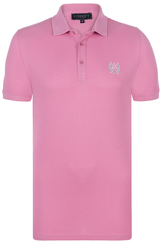 Поло Sir Raymond TailorПоло<br><br>Размер INT: 3XL<br>Размер RU: 58<br>brand_id: 45909<br>category_str_var: Odezhda-muzhskaia-polo<br>category_url: Odezhda/muzhskaia/polo<br>is_new: 0<br>param_1: None<br>param_2: None<br>season_autumn: 0<br>season_spring: 0<br>season_summer: 1<br>season_winter: 0<br>Возраст: Взрослый<br>Пол: Мужской<br>Стиль: None<br>Тэг: None<br>Цвет: Розовый<br>custom_param_1: None<br>custom_param_2: None
