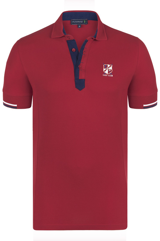 Поло Sir Raymond TailorПоло<br><br>Размер INT: 2XL<br>Размер RU: 56<br>brand_id: 45909<br>category_str_var: Odezhda-muzhskaia-polo<br>category_url: Odezhda/muzhskaia/polo<br>is_new: 0<br>param_1: None<br>param_2: None<br>season_autumn: 1<br>season_spring: 1<br>season_summer: 1<br>season_winter: 1<br>Возраст: Взрослый<br>Пол: Мужской<br>Стиль: None<br>Тэг: None<br>Цвет: Красный<br>custom_param_1: None<br>custom_param_2: None