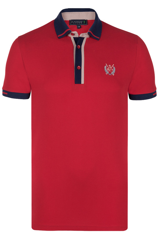 Поло Sir Raymond TailorПоло<br><br>Размер INT: 3XL<br>Размер RU: 58<br>brand_id: 45909<br>category_str_var: Odezhda-muzhskaia-polo<br>category_url: Odezhda/muzhskaia/polo<br>is_new: 0<br>param_1: None<br>param_2: 0<br>season_autumn: 0<br>season_spring: 0<br>season_summer: 0<br>season_winter: 0<br>Артикул: SI3223727<br>Возраст: Взрослый<br>Материал: 100% хлопок<br>Пол: Мужской<br>Стиль: None<br>Страна дизайна: Испания<br>Страна производства: Турция<br>Тэг: None<br>Цвет: Красный<br>custom_param_1: None<br>custom_param_2: None