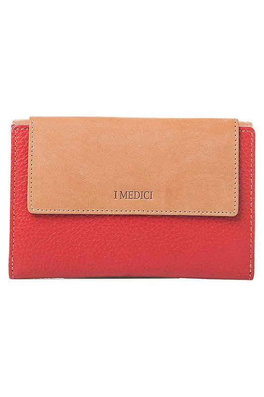 wallet MEDICI OF FLORENCE wallet шкатулка carrs of sheffield