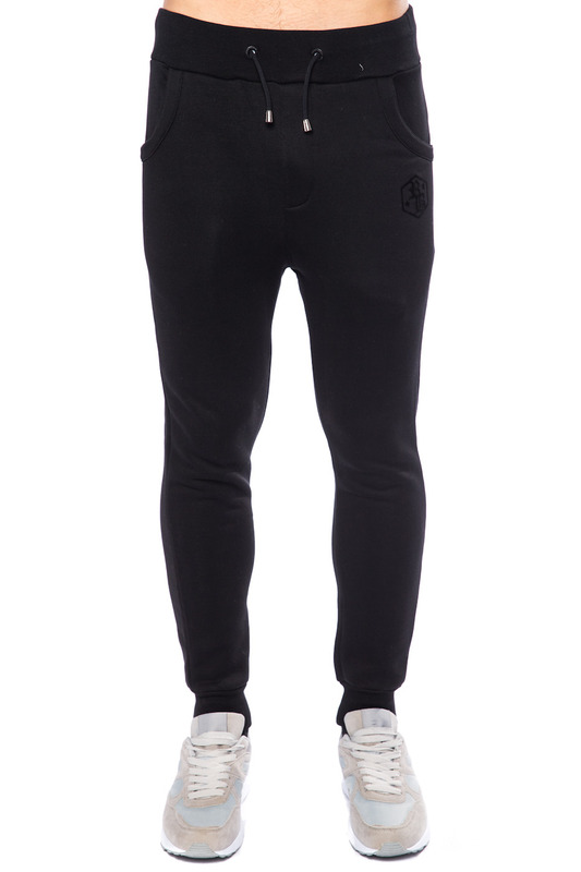 sport pants RIVALDI Брюки с карманами рубашка trussardi collection рубашка