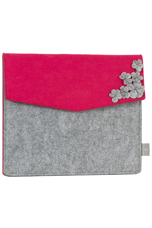 Ipad-/Tablet PC cover Burgmeister Ipad-/Tablet PC cover power adaptor with uk socket plug for smart phone tablet pc mini pc