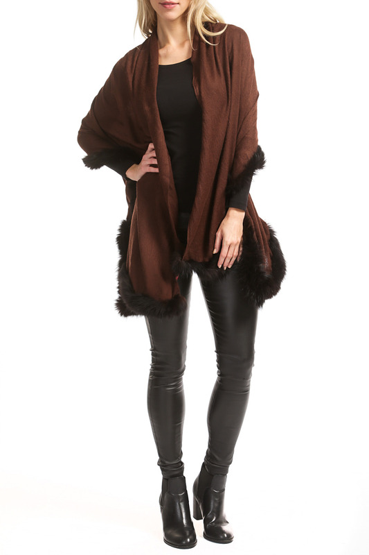 �������� Kashmir House CASHMERE_BROWN_S_3T_232_EARTH_BROWN