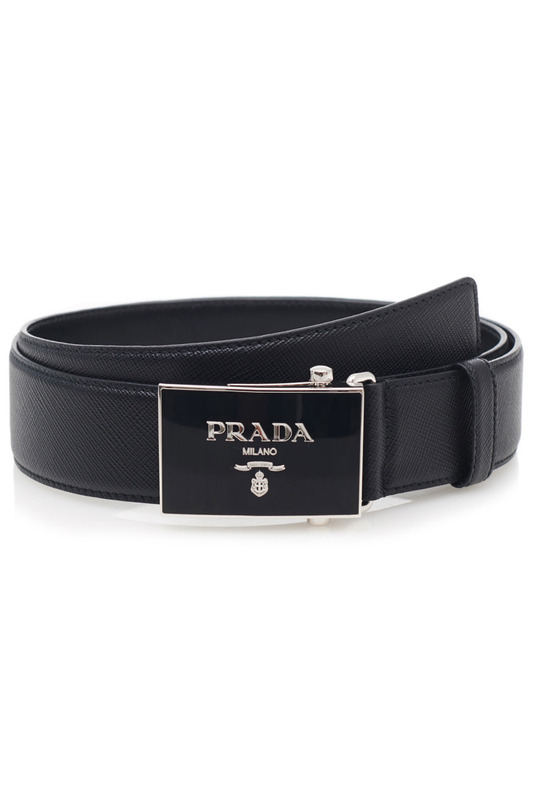 Ремень PradaРемень<br><br>Размер INT: 95<br>Размер RU: 95<br>brand_id: 826<br>category_str_var: Aksessuary-muzhskie-remni<br>category_url: Aksessuary/muzhskie/remni<br>is_new: 0<br>param_1: None<br>param_2: None<br>season_autumn: 0<br>season_spring: 0<br>season_summer: 0<br>season_winter: 0<br>Возраст: Взрослый<br>Пол: Мужской<br>Стиль: None<br>Тэг: None<br>Цвет: Черный<br>custom_param_1: None<br>custom_param_2: None