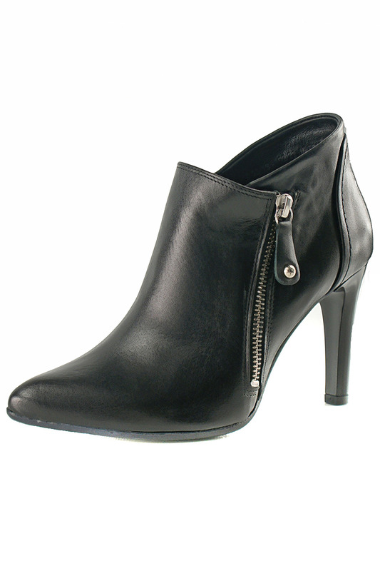 ankle boots BOSCCOLO