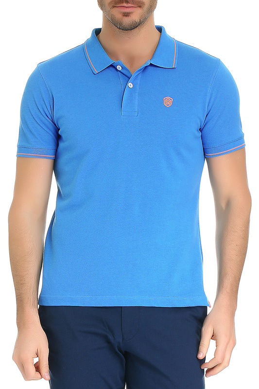 POLO T-SHIRT Galvanni POLO T-SHIRT t