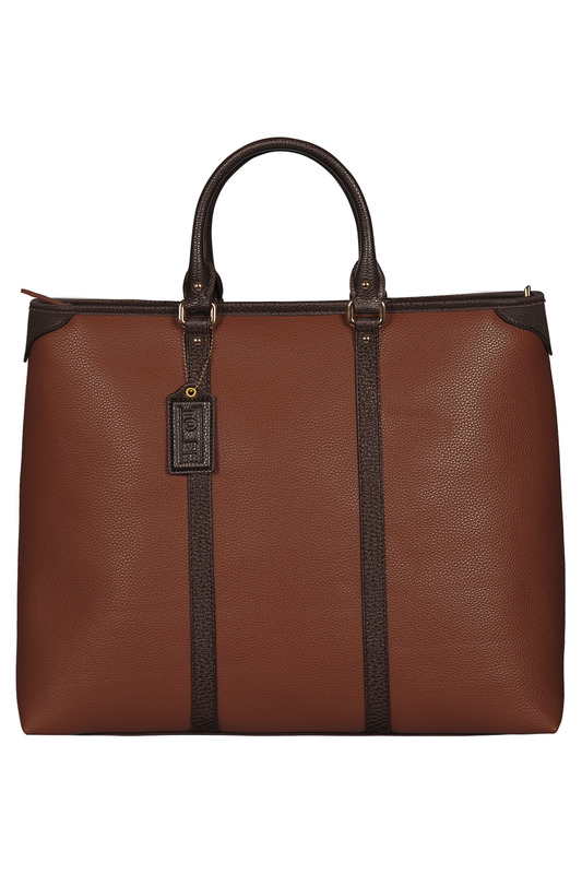 bag TO BE BY TOM BERET Сумки деловые bag to be by tom beret сумки деловые