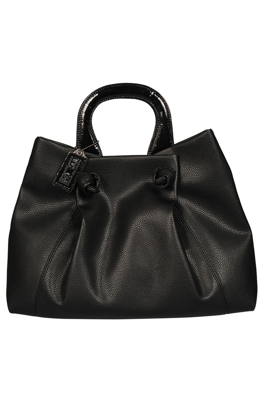 bag TO BE BY TOM BERET Сумки мягкие bag burgmeister сумки мягкие