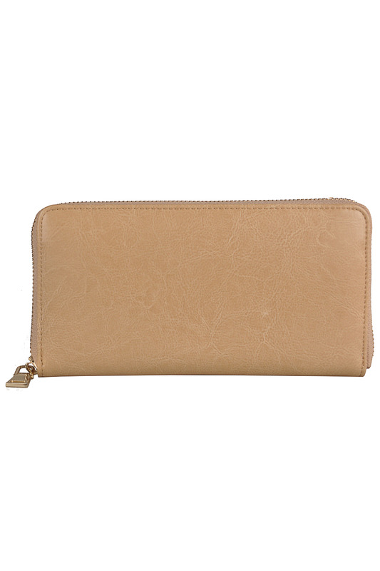 wallet Matilde costa wallet сапоги chicco