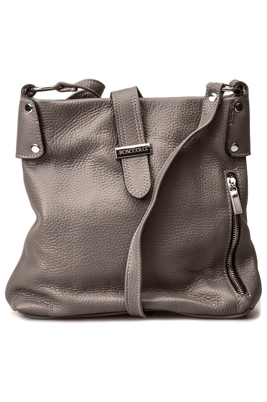 bag BOSCCOLO bag лоферы bosccolo