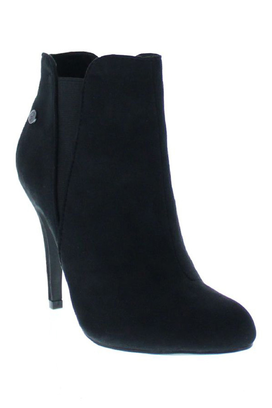 ankle boots BLINKankle boots