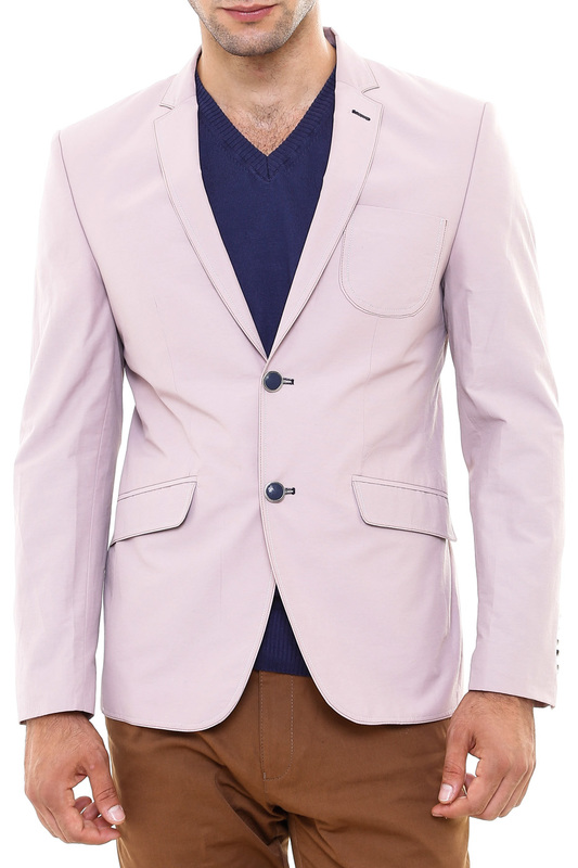 BLAZER Wessi BLAZER шорты button blue шорты