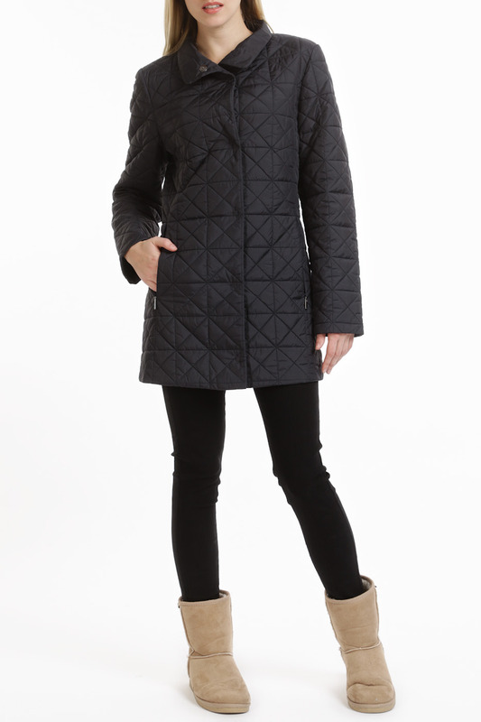 Фото 3 - jacket Baronia цвет navy