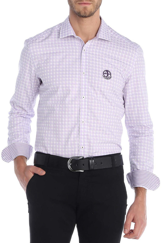 Shirt Sir Raymond Tailor Shirt tunic piper&june tunic