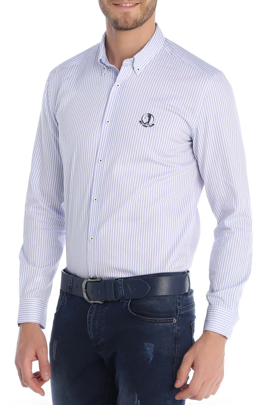 Shirt Sir Raymond Tailor Shirt велосипед баскетбайк bradex велосипед баскетбайк
