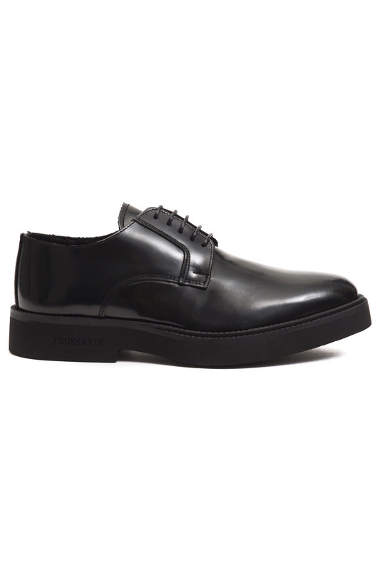 Shoes Trussardi Collection Туфли закрытые туфли trussardi collection