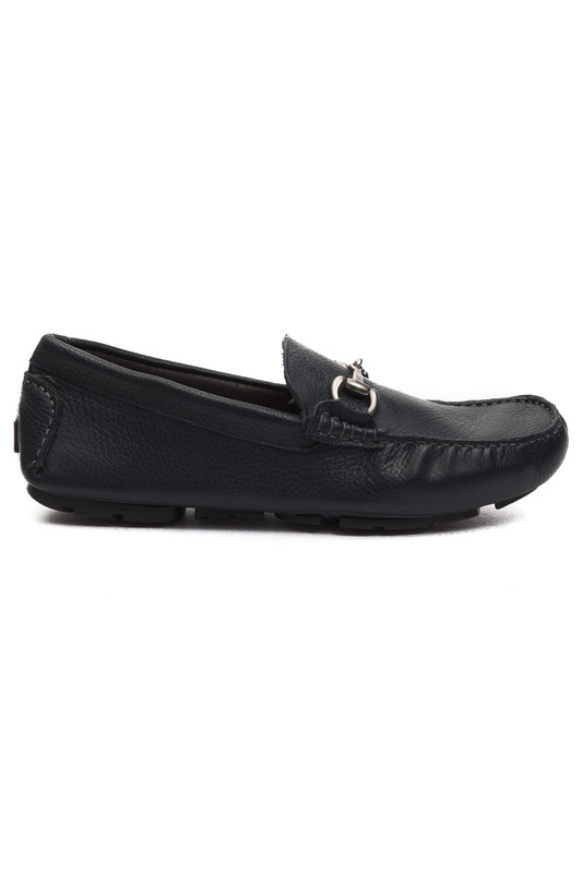 moccasins Trussardi Collection moccasins moccasins trussardi collection moccasins