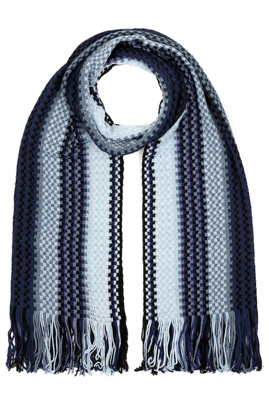 Scarf Missoni Scarf boss bottled 100 мл hugo boss boss bottled 100 мл