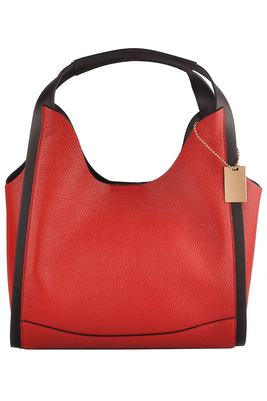 Сумка FLORENCE BAGS 661870_RED