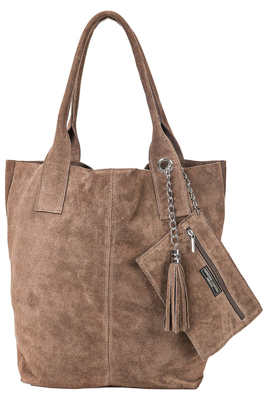 Сумка FLORENCE BAGS 661062XE_351H_BEIGE