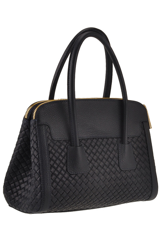 Сумка FLORENCE BAGS 669096XE_5_BLUE