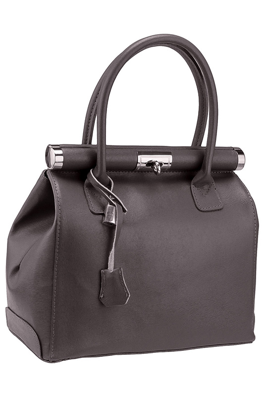 Сумка FLORENCE BAGS 669602XE_9601_3_TAUPE