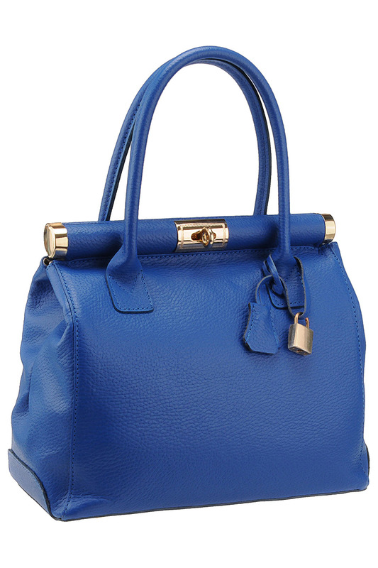 Сумка FLORENCE BAGS 669602XE_9601_9_BLUE