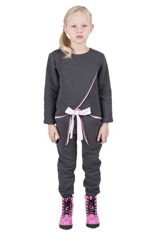 TROUSERS Dodo kids TROUSERS парка dipol page 10