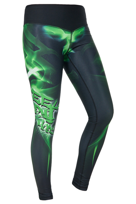SPORT LEGGINGS FEELJ! 8 марта женщинам топ feelj топpage href page 2