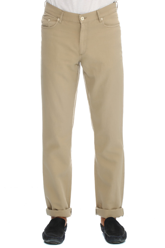 trousers Galvanni Брюки стрейч trousers 525 брюки стрейч