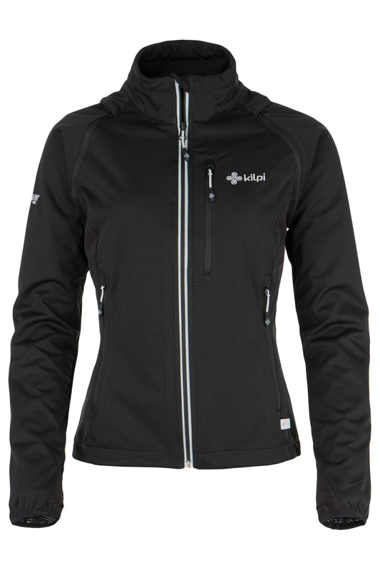 jacket softshell KILPI