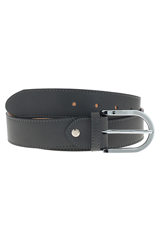 Belt Pitti