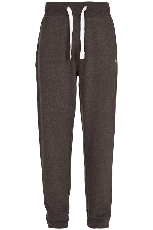 sport pants Trespass Брюки на резинке sport pants trespass брюки широкие