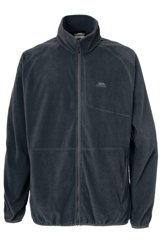 fleece jacket Trespass