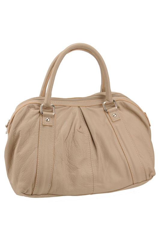 bag Latteemilie bag шорты unq шорты page 8