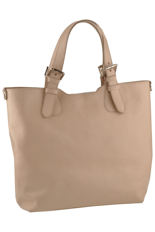 bag Latteemilie bag сарафан ermanno scervino