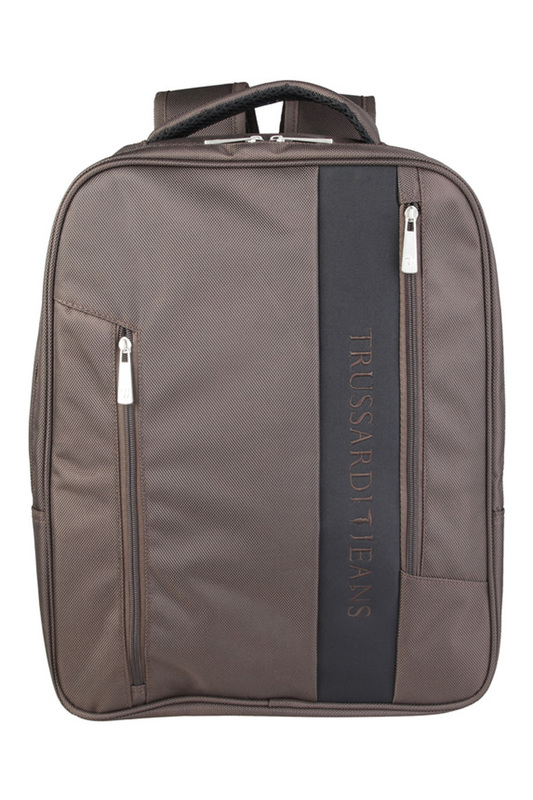 BACKPACK Trussardi Jeans