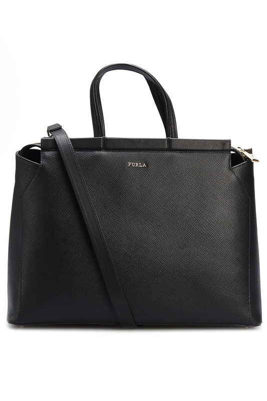 Сумка FurlaСумка<br><br>brand_id: 1198<br>category_str_var: Sumki-vse-sumki-zhenskie-sumki<br>category_url: Sumki/vse-sumki/zhenskie-sumki<br>is_new: 0<br>param_1: None<br>param_2: None<br>season_autumn: 0<br>season_spring: 0<br>season_summer: 0<br>season_winter: 0<br>Возраст: Взрослый<br>Пол: Женский<br>Стиль: None<br>Тэг: None<br>Цвет: ONYX<br>custom_param_1: None<br>custom_param_2: None
