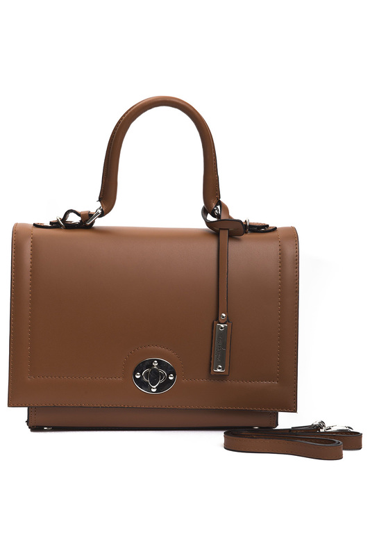 bag Trussardi Collection bag штора анна 150x280 naturel штора анна 150x280