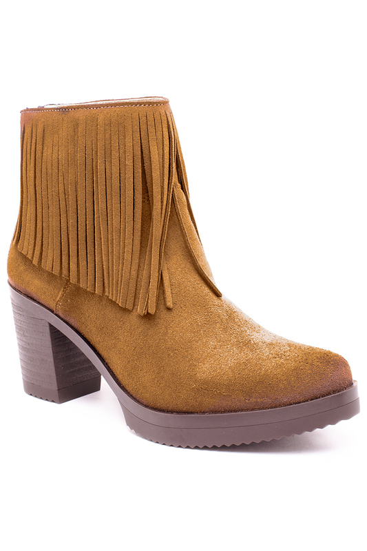 ankle boots Roobins Ботильоны на танкетке (платформе) ankle boots nila nila ботильоны на танкетке платформе page 8