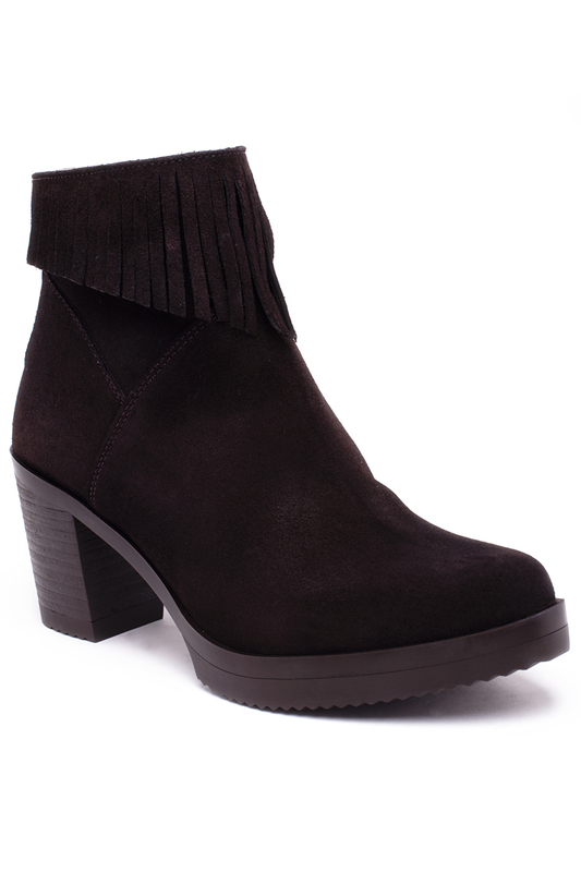 ankle boots Roobins Ботильоны на толстом каблуке ankle boots giorgio picino ботильоны на толстом каблуке