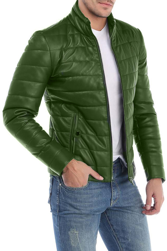 Куртка GIORGIO DI MAREКуртка<br><br>Размер INT: 3XL<br>Размер RU: 58<br>brand_id: 29584<br>category_str_var: Odezhda-muzhskaia-kurtki<br>category_url: Odezhda/muzhskaia/kurtki<br>is_new: 0<br>param_1: None<br>param_2: None<br>season_autumn: 1<br>season_spring: 1<br>season_summer: 0<br>season_winter: 0<br>Возраст: Взрослый<br>Пол: Мужской<br>Стиль: None<br>Тэг: None<br>Цвет: Green<br>custom_param_1: None<br>custom_param_2: None