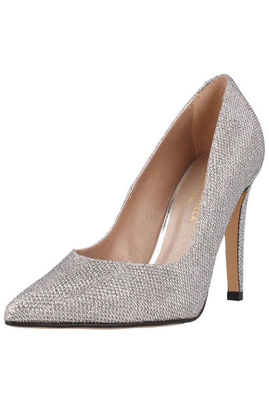 Фото - shoes ROBERTO BOTELLA Туфли классические women high heel shoes platform pumps woman thin high heels party wedding shoes ladies kitten heels plus size 34 40 41 42 43