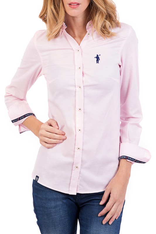 shirt POLO CLUB С.H.A. shirt polo polo club с h a поло классические