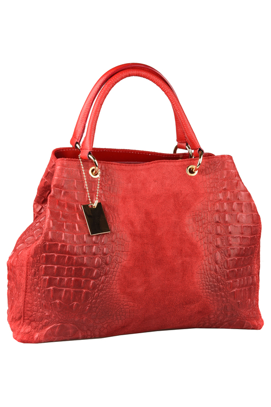 bag Matilde costa bag покрывало триполи 240х260 daily by t 8 марта женщинам