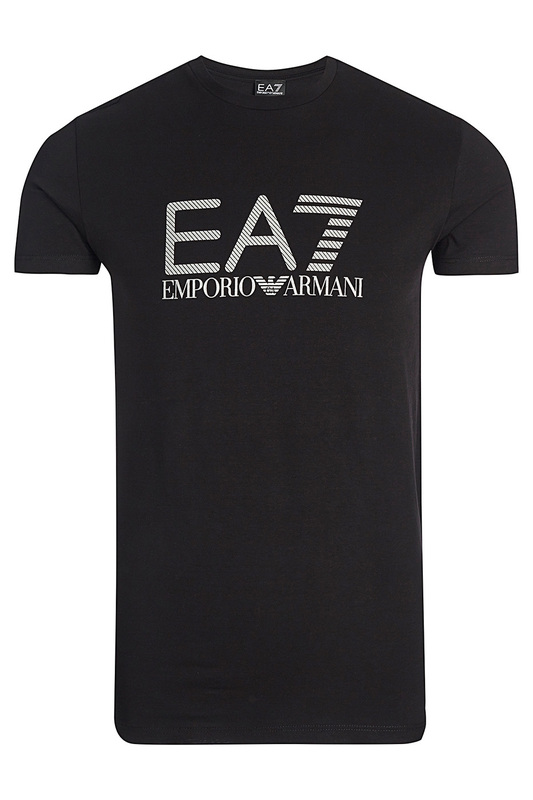 Футболка EA7 EMPORIO ARMANIФутболка<br><br>Размер INT: S<br>Размер RU: 48<br>brand_id: 41495<br>category_str_var: Odezhda-muzhskaia-majjki<br>category_url: Odezhda/muzhskaia/majjki<br>is_new: 0<br>param_1: None<br>param_2: None<br>season_autumn: 0<br>season_spring: 0<br>season_summer: 0<br>season_winter: 0<br>Возраст: Взрослый<br>Пол: Мужской<br>Стиль: None<br>Тэг: None<br>Цвет: Black<br>custom_param_1: None<br>custom_param_2: None