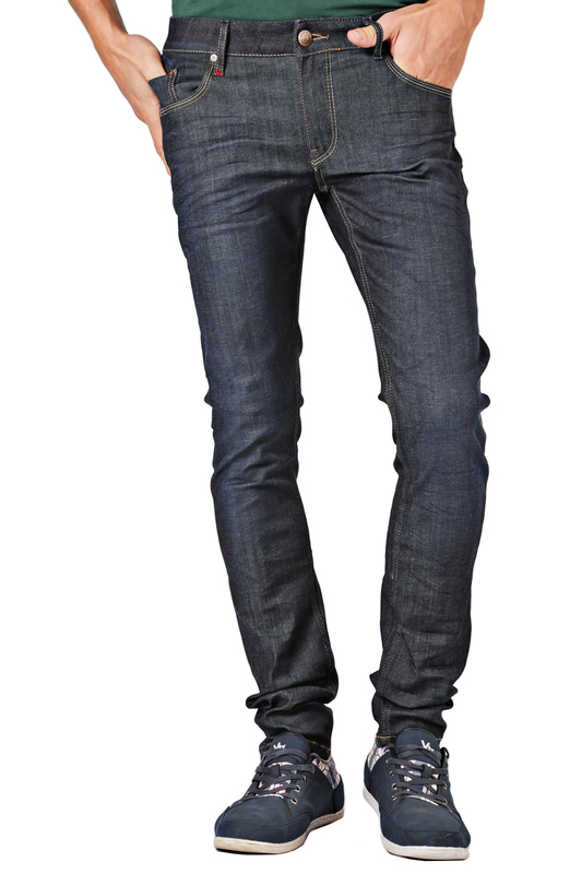 Джинсы CROSS JEANSДжинсы<br><br>Размер INT: 31-34<br>Размер RU: 46-48<br>brand_id: 41642<br>category_str_var: Odezhda-muzhskaia-dzhinsy<br>category_url: Odezhda/muzhskaia/dzhinsy<br>is_new: 0<br>param_1: None<br>param_2: None<br>season_autumn: 0<br>season_spring: 0<br>season_summer: 0<br>season_winter: 0<br>Возраст: Взрослый<br>Пол: Мужской<br>Стиль: None<br>Тэг: None<br>Цвет: Blue<br>custom_param_1: None<br>custom_param_2: None